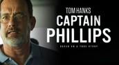 Capetian Phlips