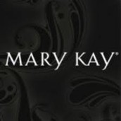 Mary Kay :  Rae-Ann Arevalo - Independent Beauty Consultant