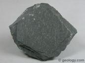 Rock:slate