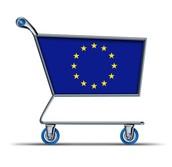 Handel in de EU