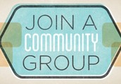 Community Groups-North Campus