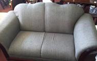 Very Cute Love Seat