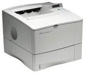 Install a Printer at School
