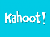 New Team Mode Feature in Kahoot