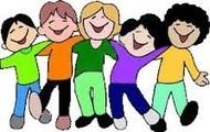 New Families-Kindergarten ~ Meet and Greet