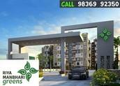 Attractive Explanation Regarding Manbhari Greens Howrah
