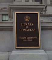 Library of Congress Summer Teacher Programs - Teaching with Primary Sources - Applications due March 24