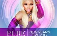 Nicki Minaj will be there!