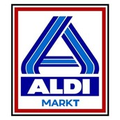 How Many Germans Shop at Aldi's?
