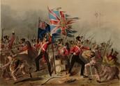1. Opium War