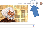 From Google