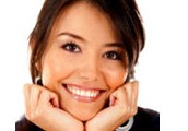 Crucial Dental Care Information You Should Know