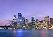 Sydney, Australia...Amazing Wonders!