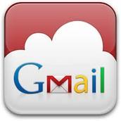 Registrujte se G-mail adresom