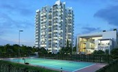 Rustomjee Paramount Pre Launch Is A Brand-New Luxury Activity In City