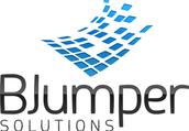 Bjumper, Expertos en DCiM