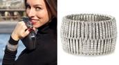 Ainsley Bracelet Reg $98 - 50% sale $49