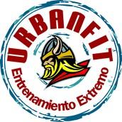 Somos Urbanfit Grupo