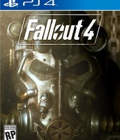 Best - Fallout 4