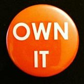 Own It- College of Engineering