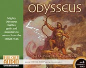 What is an Epic  Hero, and Why is Odysseus Considered and Epic Hero?