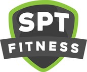 SPT Fitness