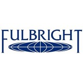 Come find out about the Fulbright and how to apply...