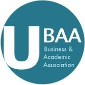 We are UBAA