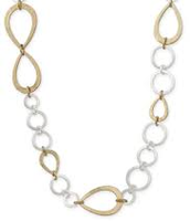 Tricia Link Necklace