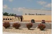 St. George Preschool