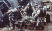 Black Hawk Down!!!!!!