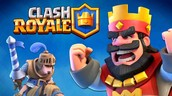 Do you have to have a Clash Royale crack instrument?