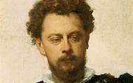 Petruchio