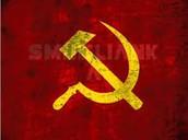 Soviet Communism