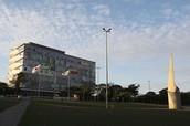 Ranking coloca UFMG como a melhor universidade federal do país