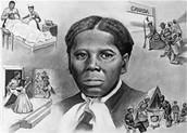 Tubman's Accomplishments