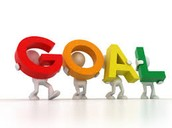 Goal Setting & PD Plan