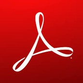 Acrobat Pro is available to faculty/staff for FREE