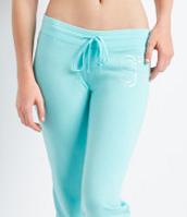 ¡De venta! De solo un color turquesa es clara y viva colors, Está hecho de algodón y tela sintética