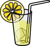 Lemonade?