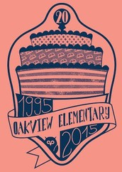 Oakview Elementary School