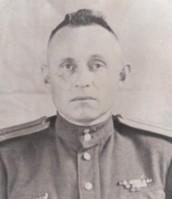 Чернышев Алексей Павлович
