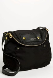 Marc Jacobs is most propularly known for his handbags and wallets.