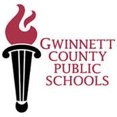 Survey 2: Shiloh MS vs Gwinnett County
