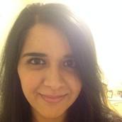 Ms. Dhaliwal