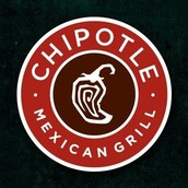 Why does Chipotle exist?