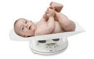 Tobacco causes a low birth weight