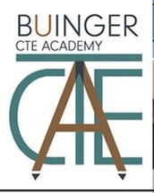 BUINGER ACADEMY CAMP CONNECT APPLICATIONS