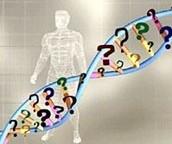 Genomic/Genetic Testing