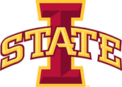 Iowa State University is the oldest land grant college in the U.S.A.